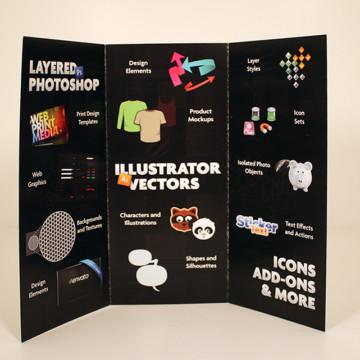 leaflet07-1