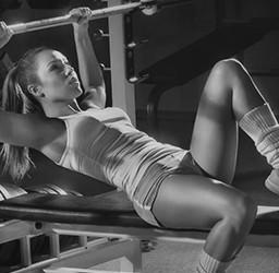 kleo_sport_fitness_banner