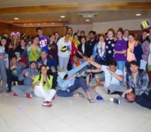 Les associations des étudiants de Polynésie française