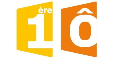 France Ô/Outre-mer la 1ère recherche des témoignages …