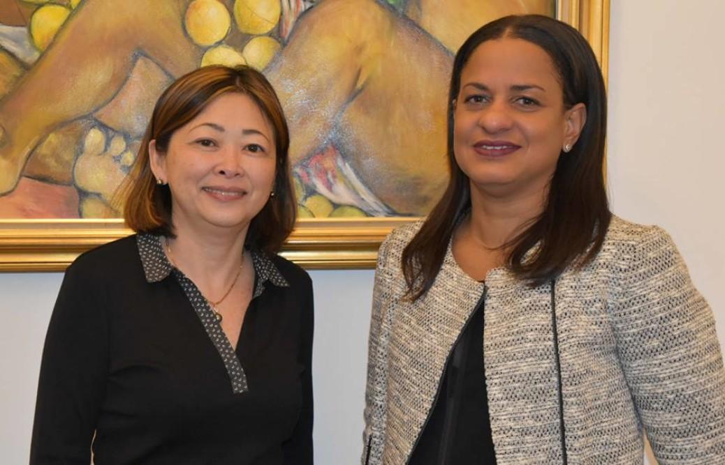 La Bred facilite l'ouverture d'un compte pour les Polynésiens de l'Hexagone